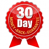 30-day